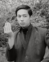 kennethtsang1966