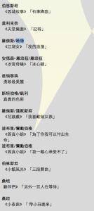 螢幕快照 2015-01-14 上午1.02.07