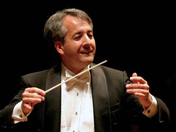 Fabio Mechetti