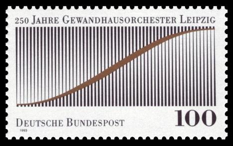 DBP_1993_1654_Gewandhausorchester_Leipzig